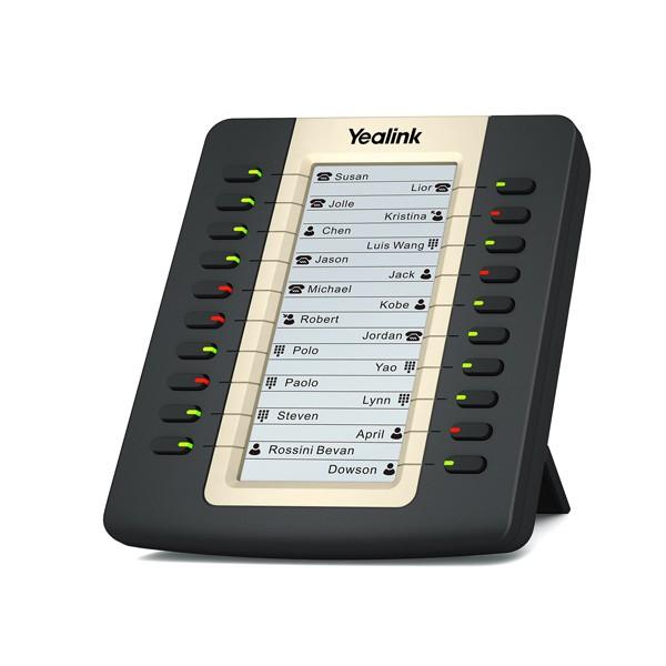 Yealink - EXP20
